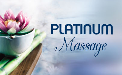 Platinum Massage and Spa - Keswick Ontario